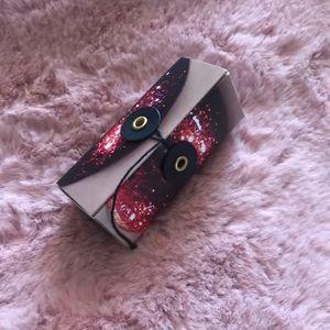 Sephora Makeup - Pat McGrath Lavish Lipstick